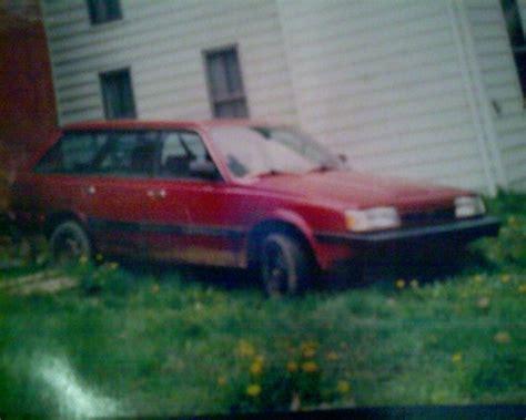 1992 subaru loyale interior subex 1992 subaru loyale specs photos modification info