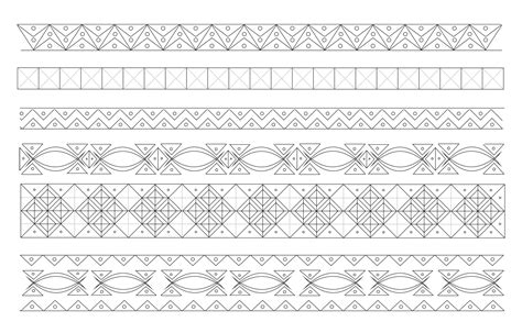 downloadable patterns wood carving tools