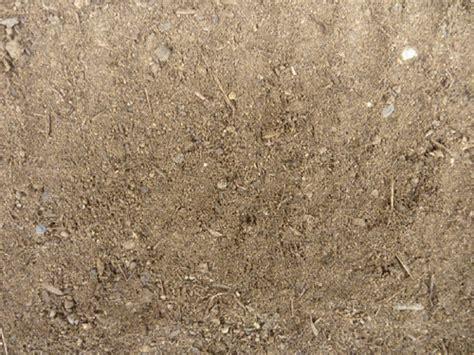 vente de terre v 233 g 233 tale professionnelle avec nantes gazon