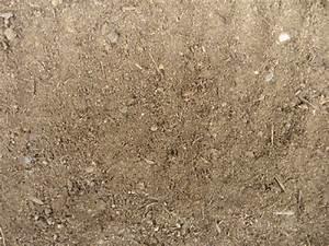 Terre Végétale En Sac : vente de terre v g tale professionnelle avec nantes gazon ~ Dailycaller-alerts.com Idées de Décoration