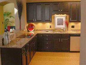 kitchen color ideas best wall paint colors ideas for kitchen