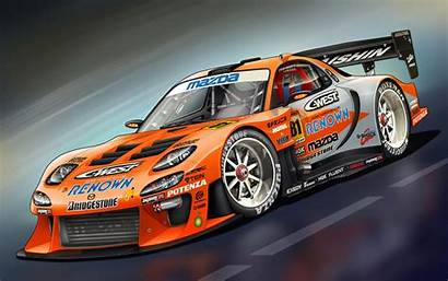 Wallpapers Sports Awesome Cars Sport Desktop Amazing