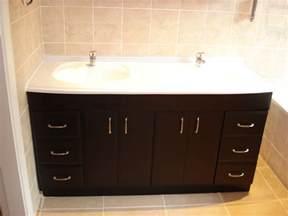 Modern Master Bathroom Vanities by Bathroom Cupboards 6 Bathroom Cabinets And Cupboards Tsc