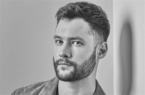 Calum Scott Live At O2 Shepherd's Bush