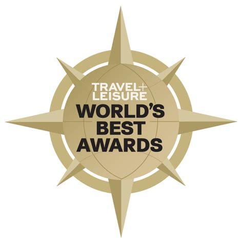 TimeInc.com Official Website|travel + leisure world's best ...