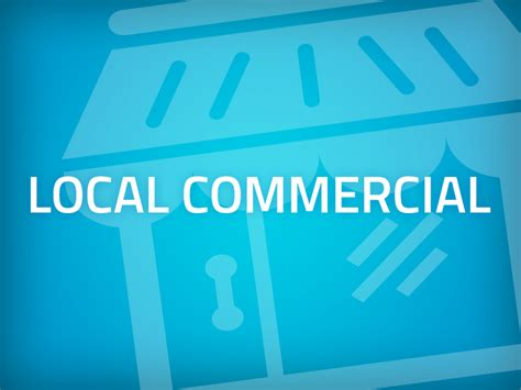 vente bureau local commercial bejaia amriw vente bureau
