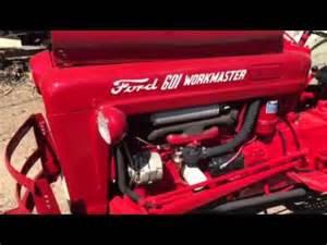 ford  carburetor issues youtube