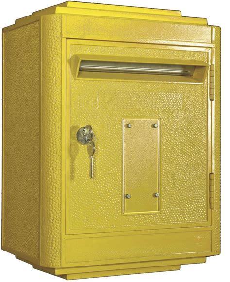 boite aux lettres vintage bo 238 te aux lettres vintage et d 233 co c 244 t 233 maison