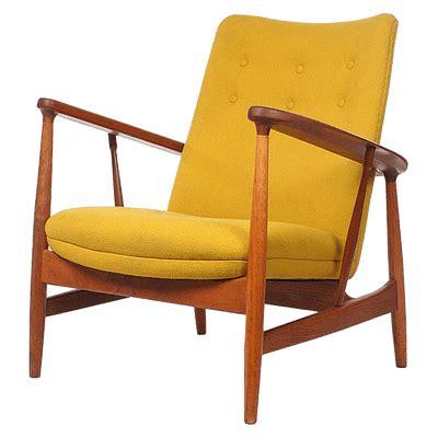Transparent Armchair by Armchair Brown Vintage Transparent Png Stickpng