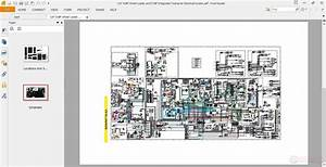 4g63 Engine Timing Diagram 4d56 Engine Timing Diagram