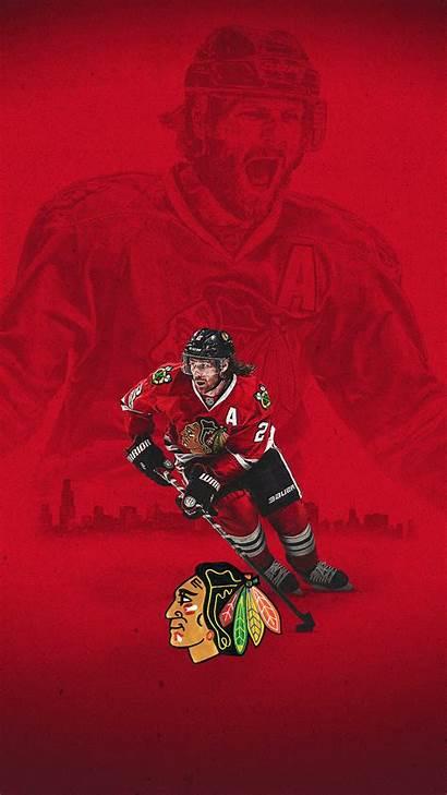 Kane Blackhawks Keith Duncan Chicago Wallpapers Phone