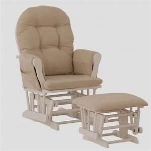 Fauteuil Allaitement Chambre Bébé : conseils pour choisir un fauteuil allaitement pour vous et votre b b fauteuil main ~ Teatrodelosmanantiales.com Idées de Décoration
