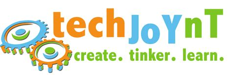 The Div And Techjoynt, Two Oklahoma Organizations, Collaborate To Foster Innovation And