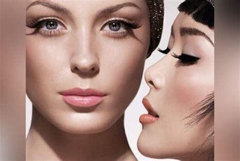 Les Couleurs Qui Vont Avec Le Maquillage Comment Choisir Les Couleurs Qui Me Vont