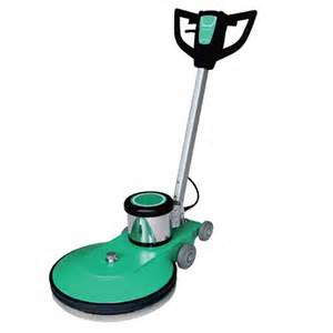 floor polisher high speed 20 goldie cleaning equipment