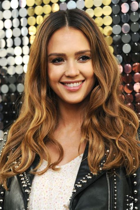Brown Hair Light Brown by 18 Light Brown Hair Color Ideas Best Light Brown Hair