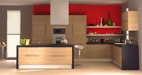 application cuisine 3d concevoir sa cuisine en 3d concevoir sa cuisine conseils
