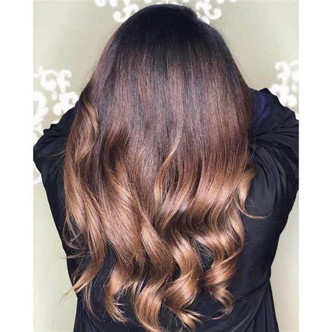 complimentary hair services panache salon  spa