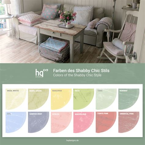 Einrichtungsstil Shabby Chic by Shabby Chic Furniture Style And Its Characteristics