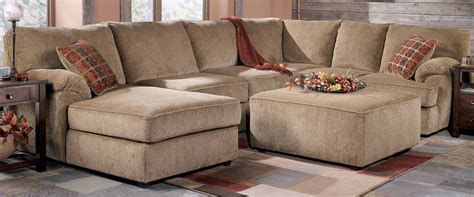 Apartment Sofas Sectionals by Lazy Boy Sectional Sofas Mediasupload