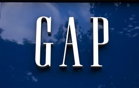 gap  rally  continue   decent correction