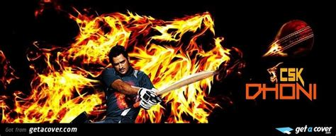 Images Of Mahendra Singh Dhoni Csk Wallpapers Summer