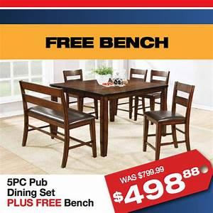 Bel Furniture In Beaumont Bel Furniture 4455 Eastex Fwy