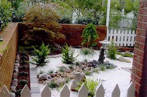 japanese garden designs for small spaces home design ideas With japanese garden design for small spaces