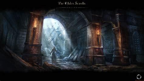 eso wallpapers elder scrolls  guides