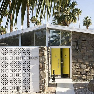 Door Springs Yellow by 356 Best Perforated Block Screen Wall Images On