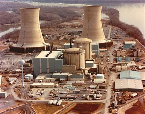 История развития энергетики Энергия и энергетика История развития и современные проблемы энергетики