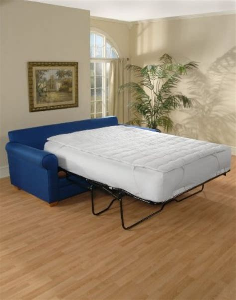 most comfortable mattress topper high resolution mattress topper for sofa bed 3 most