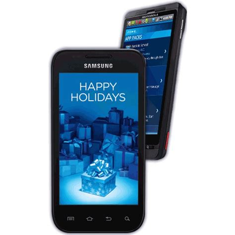 free for android phones five free android smartphones now available at c spire