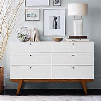 excellent contemporary bedroom dresser Best 20+ Chest Of Drawers ideas on Pinterest