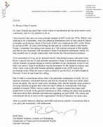 Harvard University TeenAIDS PeerCorps Fessenden School Abuse Scandal It Gets Worse Ipso Facto Letters Of Recommendation For Harvard Law School Cover Masters Program Masters Program Recommendation Letter