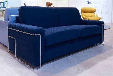 canap caen canapé lit vendôme steiner espace steiner design