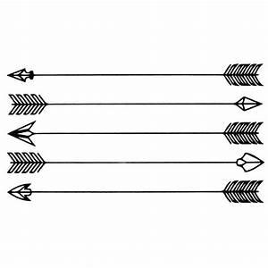 Dessin Fleche Tatouage : tatouage fleche tatouage ephemere fleche faux tatouage fleche ~ Melissatoandfro.com Idées de Décoration