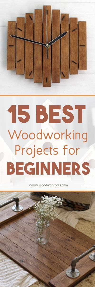 woodworking projects  beginners beginner