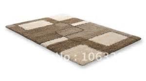 Ikea Tapis Chambre tapis chambre fille ikea paihhi com