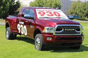 2018-ram-3500-hd-cummins-diesel-torque-specs