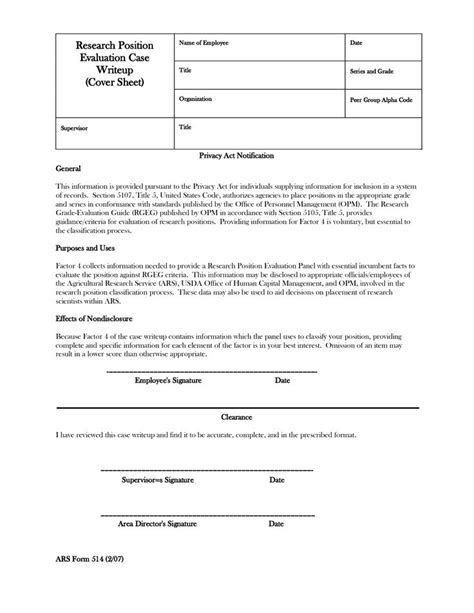 50+ Employee Write Up Form Download [excel, Word, Pdf]. Nonprofit Cover Letter Sample Template. Perfect Sat Essay Example Template. Sample Medical School Resumes Template. Funeral Announcement Template. Apartment Comparison Spreadsheet. Resume Template For Retail Sales Associate. Simple Interest Loan Formula Template. Letter Of Authorization To Release Information Template