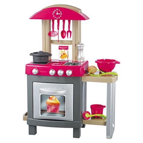 jouet de cuisine ophrey com cuisine bois jouet prélèvement d