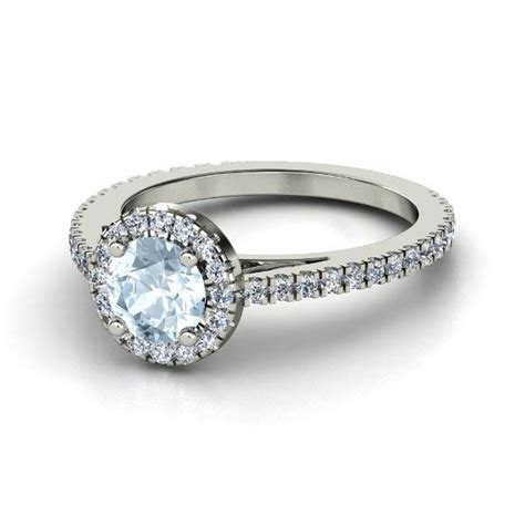 create your own wedding ring design your own wedding ring scha bling