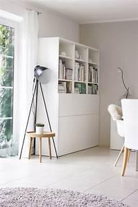 Ikea Besta Wohnzimmer Ideen : die 25 besten garderobe baum ideen auf pinterest ~ Orissabook.com Haus und Dekorationen