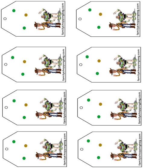 Toy Story Party Bag Template by Toy Story Gift Tags 815663 Jpg