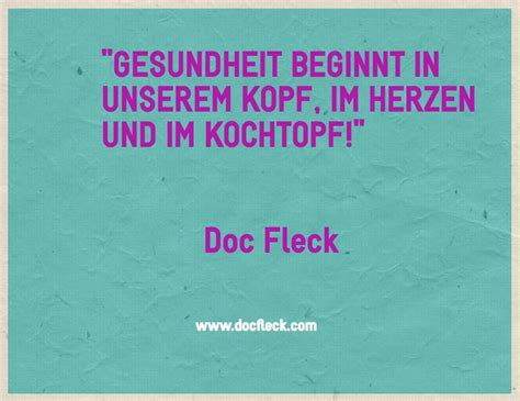 doc fleck frühstück doc fleck doc fleck updated their cover photo