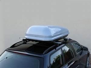 Coffre De Toit Audi A3 : coffre de toit farad f1 320l avec double ouverture lat rale ~ Nature-et-papiers.com Idées de Décoration