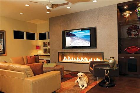 Things to Consider in Modern Interior Design   Home with