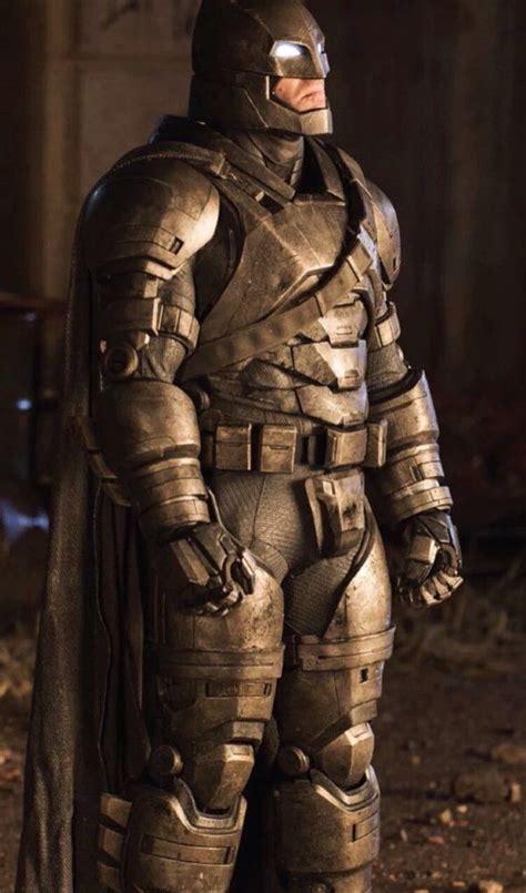 2875 Best Batman & Villains Fan Images On Pinterest
