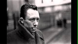albert camus discours de r 233 ception du prix nobel 1957 vidinfo